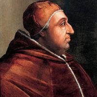 Alessandro VI (Rodrigo Borgia)