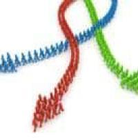 6 Indirizzo elettrotecnico: oltre 4.000 assunzioni