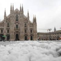 Renzo da Milano a Bergamo