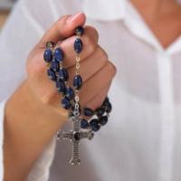 Lo sconforto di Agnese ed il rapimento di Lucia