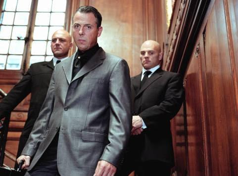 Tema sulla mafia