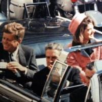 L'omicidio di Kennedy