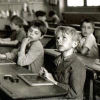 La scuola durante l'Illuminismo