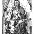 Carlo Magno e il Sacro Romano Impero