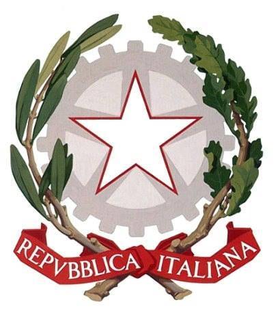 Nascita della Repubblica Italiana