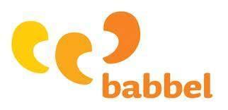 Babbel: app e community per le lingue.