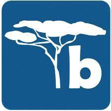 Busuu: impara otto lingue