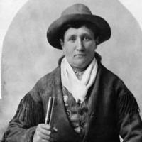 Calamity Jane, il primo pistolero donna