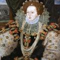 Elisabetta I d'Inghilterra, la più grande monarca inglese