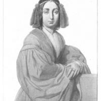 George Sand, scrittrice innovatrice dell'800