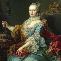 Maria Teresa d'Asburgo, la prima imperatrice d'Austria