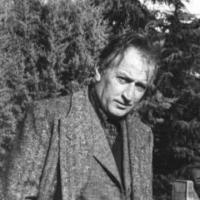 Gianni Rodari-