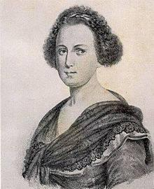 13 Gennaio 1752: nasce Eleonora Pimentel Fonseca