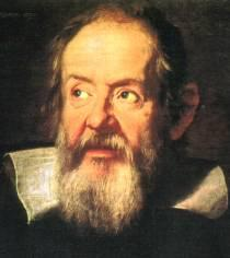 8 Gennaio 1642: muore Galileo Galilei