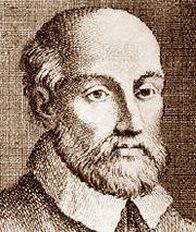 23 Gennaio 1744: muore Giambattista Vico