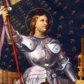 6 Gennaio 1412: nasce Giovanna D'Arco