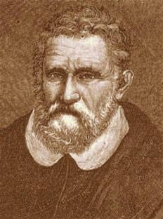 29 Gennaio 1324: muore Marco Polo