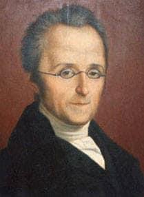 31 Gennaio 1854: muore Silvio Pellico