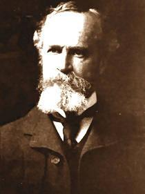 11 Gennaio 1842: nasce William James