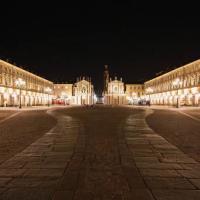 Liceo Classico Cavour (Torino)