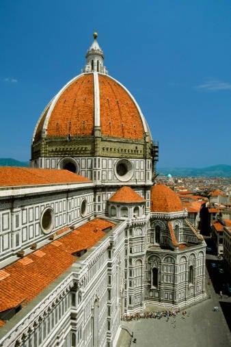 Liceo Classico Dante (Firenze)