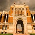 Università del Texas del Nord