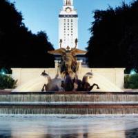 Università Wesleyan del Texas