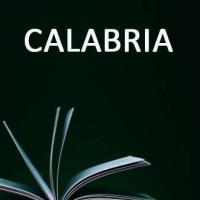 Mercatini dei libri usati: gli indirizzi in Calabria