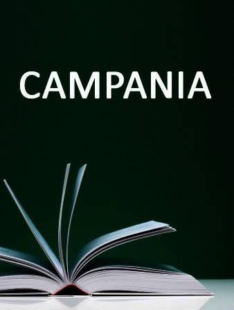 Mercatini dei libri usati: gli indirizzi in Campania