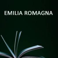 Mercatini dei libri usati: gli indirizzi in Emilia Romagna