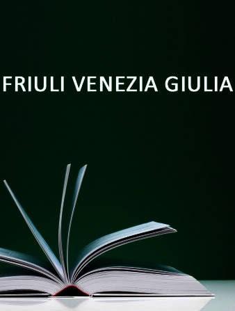 Mercatini dei libri usati: gli indirizzi in Friuli Venezia Giulia