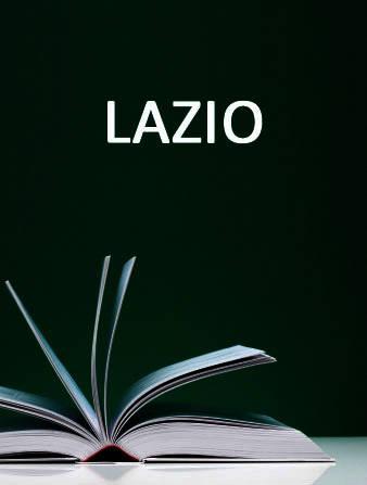 Mercatini dei libri usati: gli indirizzi nel Lazio