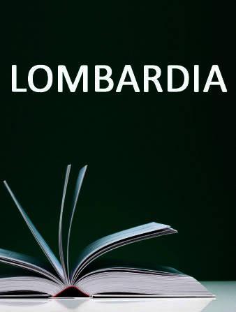 Mercatini dei libri usati: gli indirizzi in Lombardia