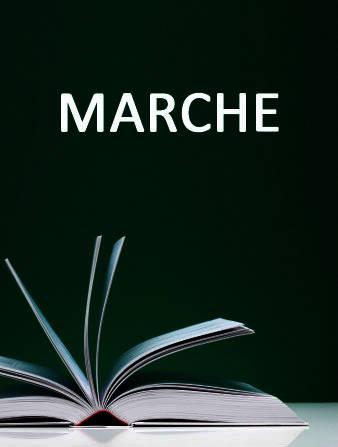 Mercatini dei libri usati: gli indirizzi nelle Marche