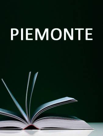 Mercatini dei libri usati: gli indirizzi in Piemonte