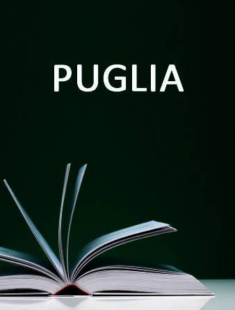 Mercatini dei libri usati: gli indirizzi in Puglia