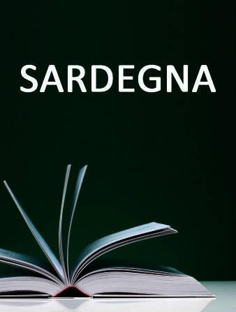 Mercatini dei libri usati: gli indirizzi in Sardegna