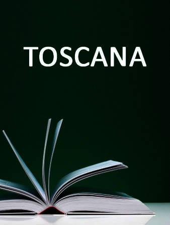 Mercatini dei libri usati: gli indirizzi in Toscana