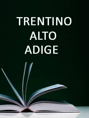 Mercatini dei libri usati: gli indirizzi in Trentino