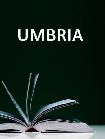 Mercatini dei libri usati: gli indirizzi in Umbria