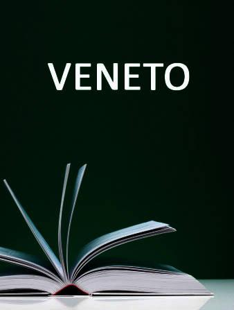 Mercatini dei libri usati: gli indirizzi in Veneto
