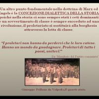 Concezione dialettica della storia