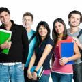 Il Comitato Studentesco