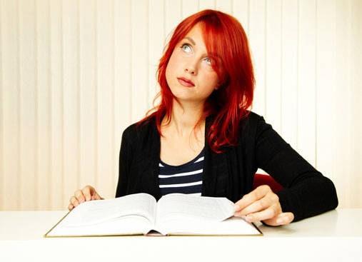 Strumenti, funzioni e obiettivi di un'amministrazione studentesca