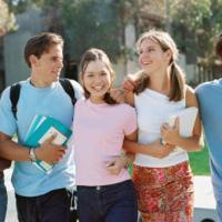 Rappresentanti degli Studenti alla Consulta Provinciale Studentesca