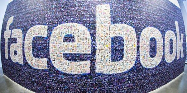 Tema su Facebook e social network