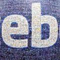 Tema su social network e Facebook