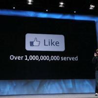 Tema svolto sui social network e Facebook