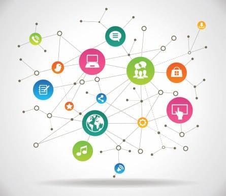 Social network e Facebook: altre risorse per i tuoi compiti