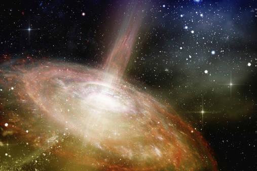 L'universo che conosciamo